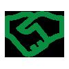 コールセンター代行・テレアポ代行における、新規アポイント獲得代行は、受信(インバウンド)・発信(アウトバウンド)共に評判のアップセルテクノロジーズ株式会社に委託・外注・アウトソーシング