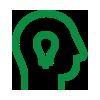 コールセンター代行・電話代行における、アウトバウンドの休眠顧客の掘り起こしは、対応品質に評判のアップセルテクノロジーズ株式会社に委託・外注・アウトソーシング