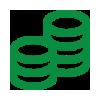 インバウンドコールセンター代行サービスは、高品質・低価格。コールセンター費用料金が気になる企業様は、24時間対応可能なアップセルテクノロジィーズに委託・外注・アウトソーシング!