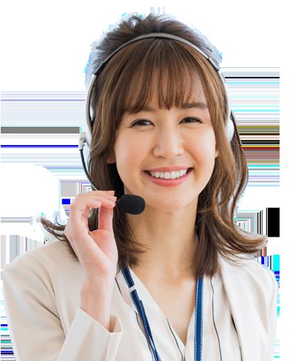 コールセンター代行・電話代行・テレアポ代行サービスに関するお問い合わせは、アップセルテクノロジーズ株式会社に委託・外注・アウトソーシングください。