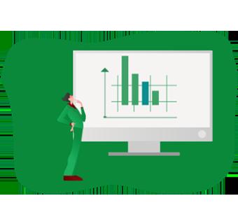 AIチャットボットで解決!カスタマーサポートの業務効率を向上させたい場合は、アップセルテクノロジーズ株式会社の電話代行・コールセンター代行にお任せください。