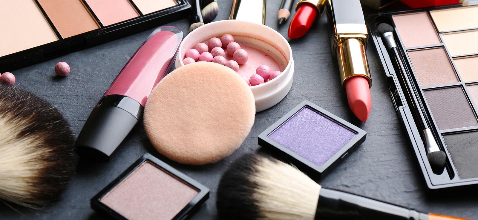 化粧品販売 休眠顧客の掘り起こし 成功事例